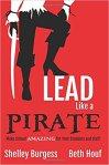 book lead like a pirate 3