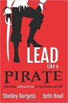 book lead like a pirate 3