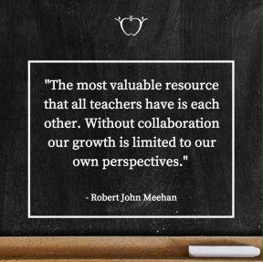 collaboration 223