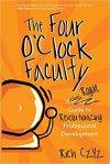 four oclock faculty book