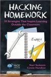hacking homework 4