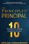 principled principal