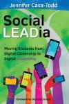 social leadia4