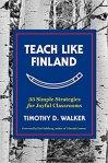 teach like finland 2