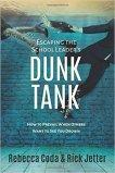 book Dunk Tank2