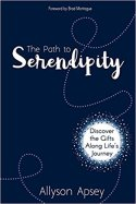 book summer chat - Path to Serendity