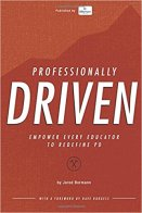 book summer chat - professionally driven