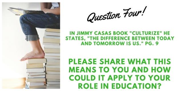 Copy of Copy of Question One! (2)