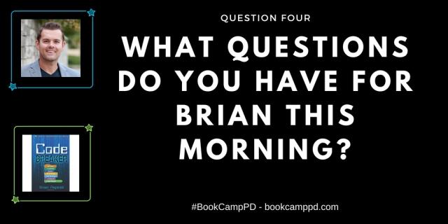 Brian Aspinall (3)