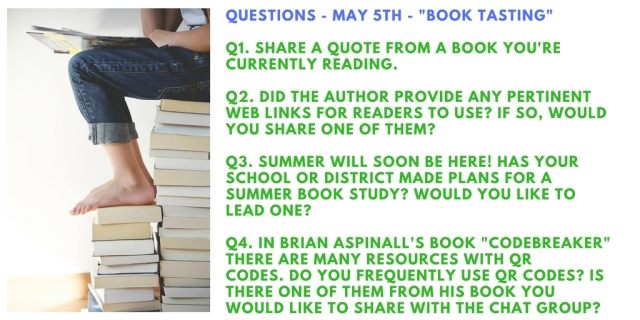 Copy of Copy of Question One! (6)