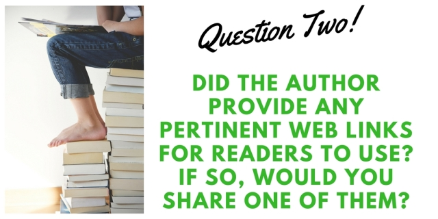 Copy of Question One! (5)
