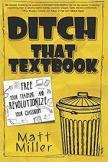 book ditch