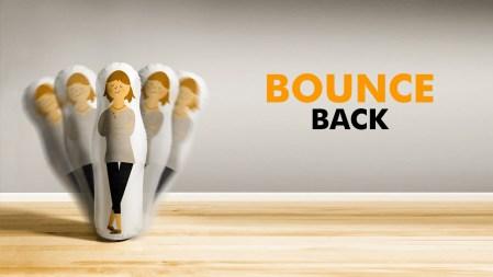 bounce-back-2