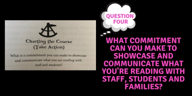 Copy of Question 4