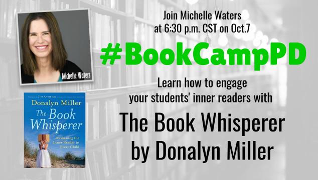 bookcamppd-whisperer-Intro (1)