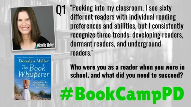 bookcamppd-whisperer-Q1