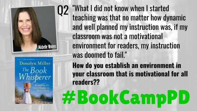 bookcamppd-whisperer-Q2