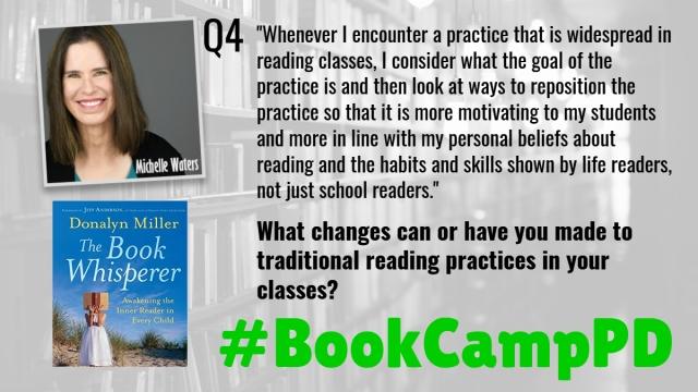 bookcamppd-whisperer-Q4
