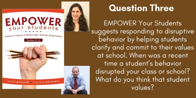 Copy of Copy of Empower - Question 2