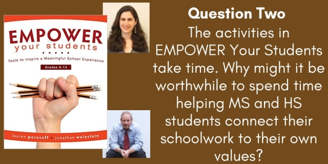Copy of Empower - Question 2