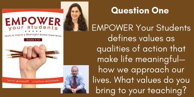 Empower - Question 1 (1)