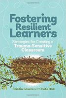Fostering Resilient Learners