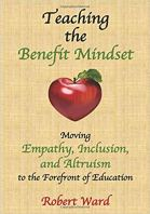 Teaching the benefit Mindset