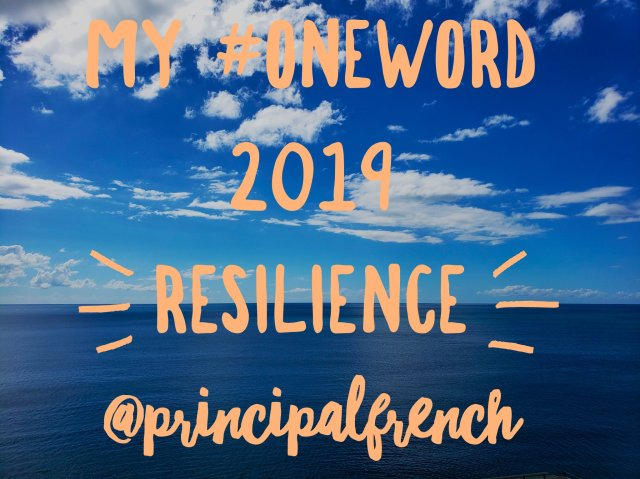 one word 2019 3