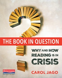 The Book in Question - Why and How Reading is in Crisis