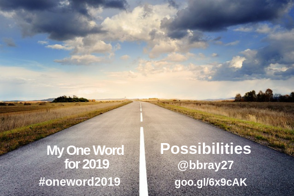 One-Word-2019-Possibilities-1