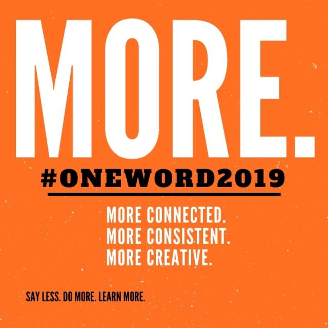 oneword2019 (1)