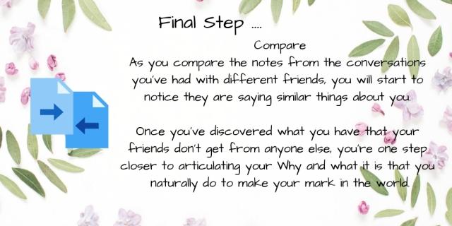Copy of Copy of Copy of Copy of with (1)