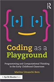 book - coding as playground