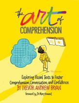 ArtofComprehension