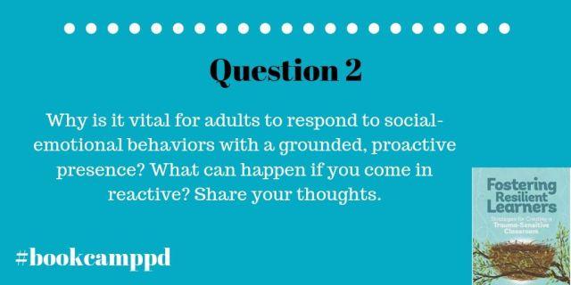 Q2 #Bookcamppd (2)