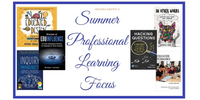 Summer Professional (6)